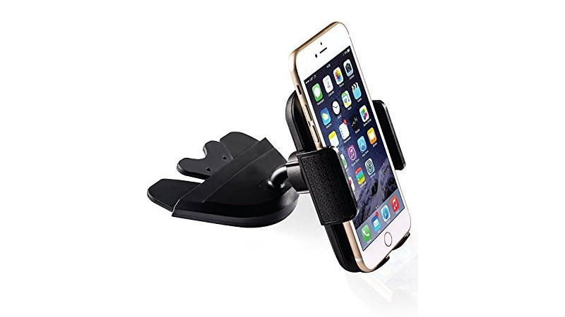 How to Buy a Smartphone Holder for Your Bike or Car