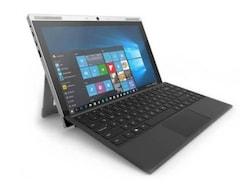 Smartron tbook flex लैपटॉप लॉन्च, जानें इसकी सारी ख़ासियतें