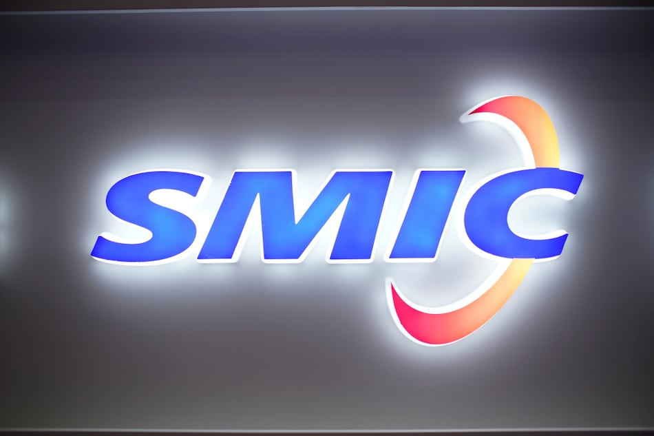 Lawmakers Urge US to Further Tighten Restrictions on Chinese Chipmaker SMIC
