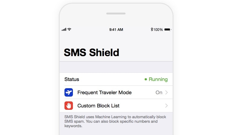 How to Block SMS Spam on iOS 11 | NDTV Gadgets360 com