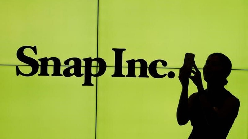 Snap IPO Sees Silicon Valley School Make $24 Million Off a $15,000 Investment