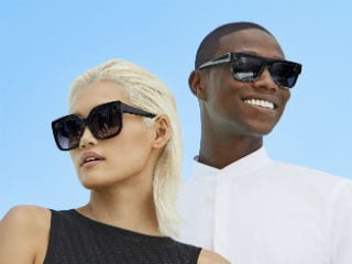 Snapchat Spectacles 2.0 Get Nico, Veronica Variants With New Designs