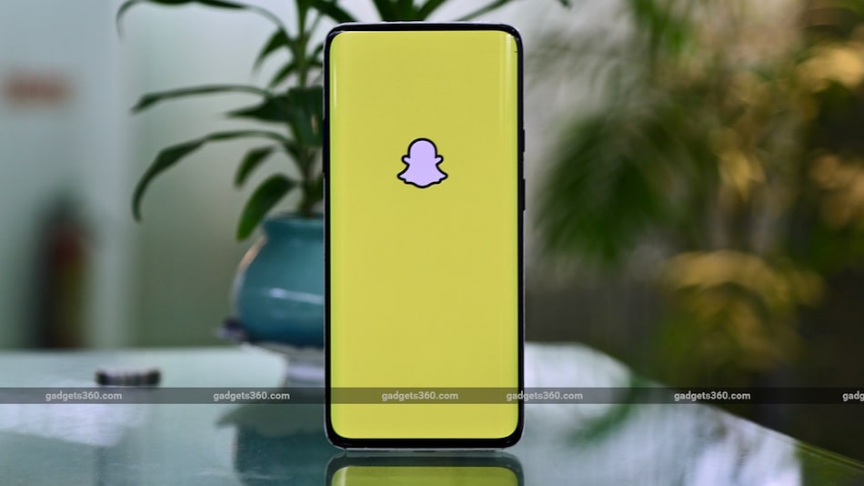 Friendship Day 2021: Snapchat Launches New Lenses to Help Celebrate With Your Buddies