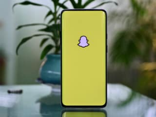 Snapchat Brings 'Here for You' Feature to Address Mental Health Issues Faced by Users in India