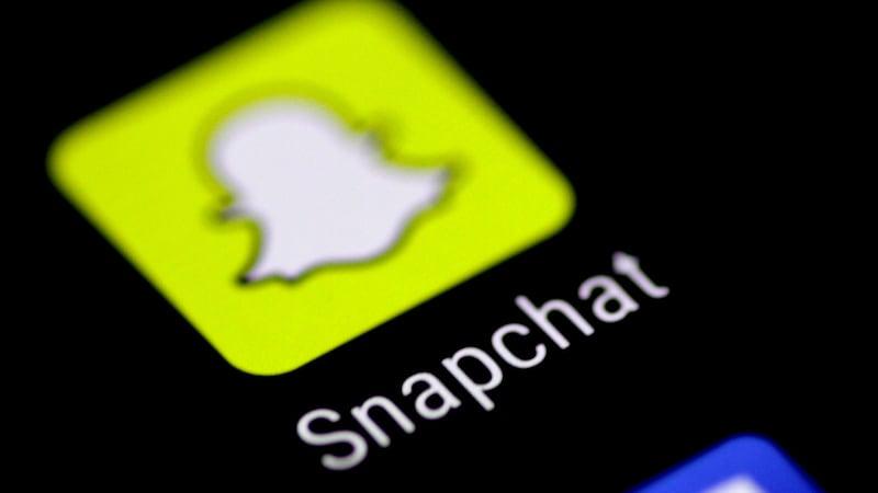 Snapchat Gets a Daily News Show, Courtesy CNN