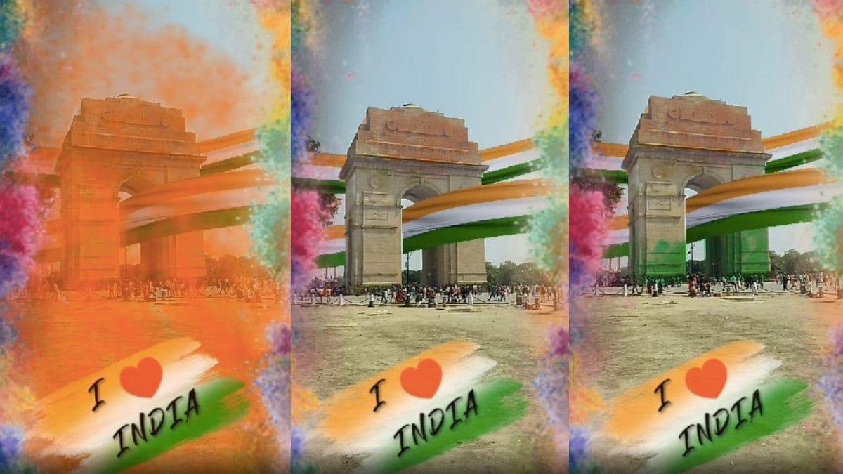 snapchat_independence_day_landmarker_india_gate_image_1628940903736.jpg