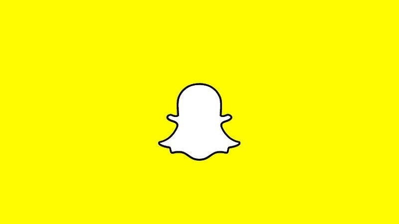 Snapchat 'Stories Everywhere' Will Bring Stories to the Web: Report