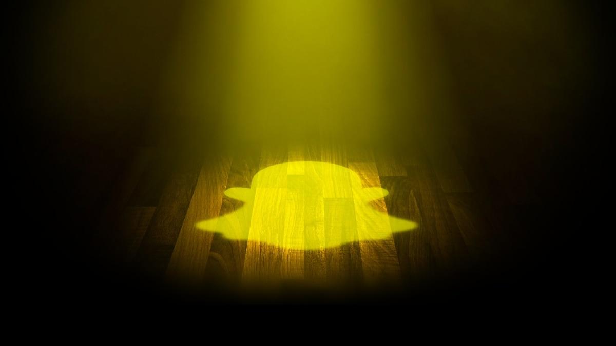 snapchat_logo_image_1635317391922.jpg