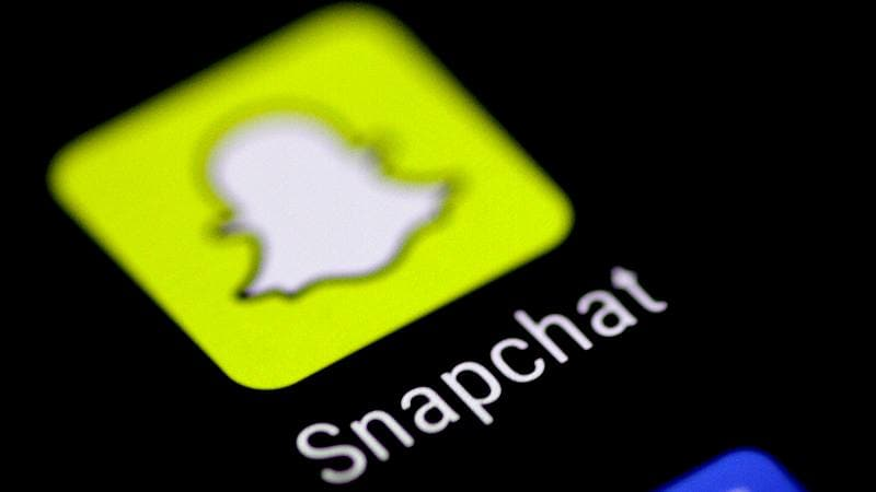 Snapchat Outage, Said to Affect Android Users, Has Now Been Resolved