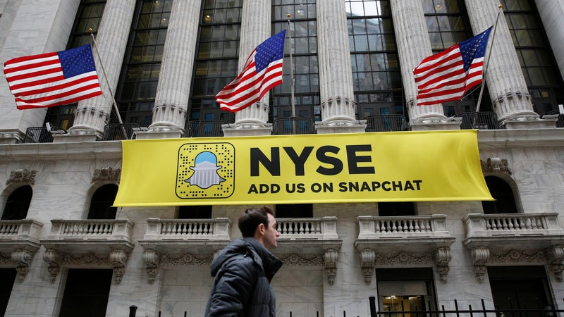 Snapchat to Launch Gaming Platform Next Month: Report