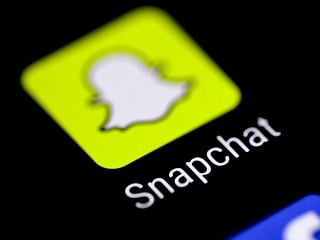 Snapchat Adds New Feature to Allow Creators to Showcase Subscriber Count