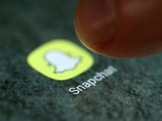 Snapchat Reportedly Working on Letting Users Add Music to Posts