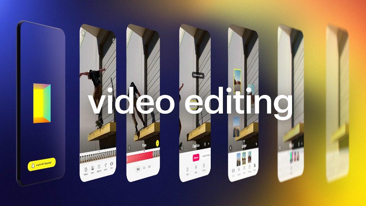 snapchat story studio image Snapchat