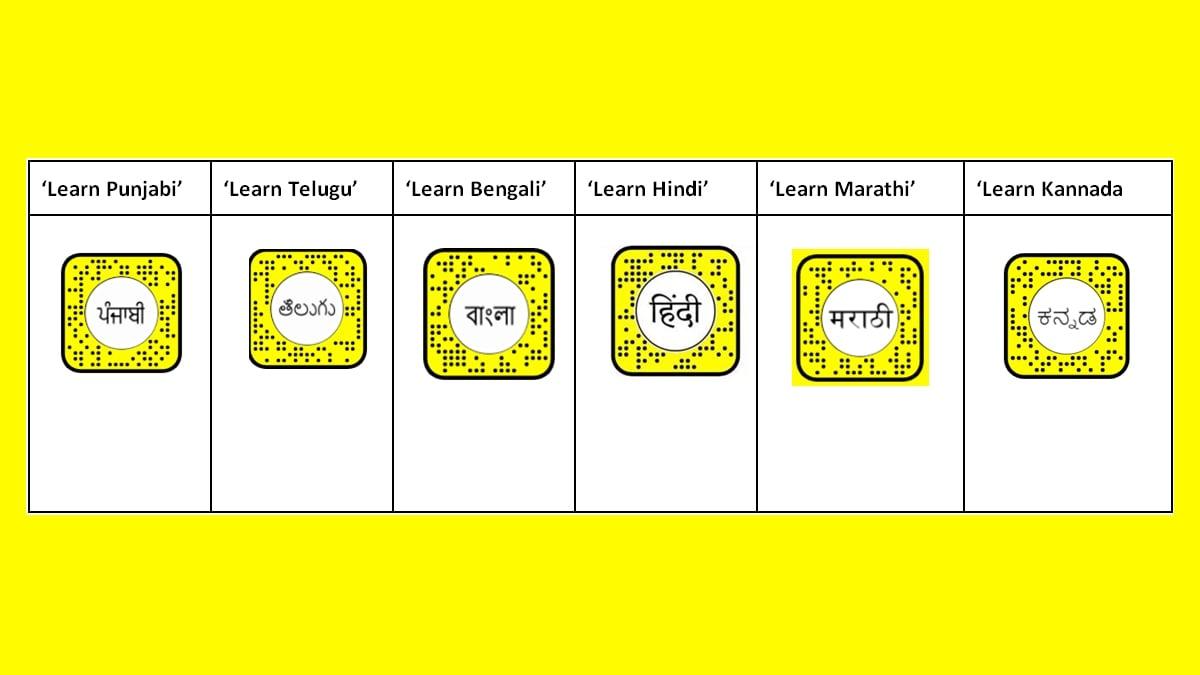 snapcodes language lenses body snapcodes_language_lenses_body