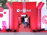 Unboxing Diwali: How Snapdeal Prepared for the Year's Biggest Sale