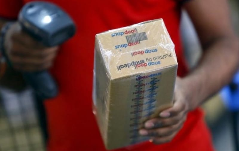 FreeCharge 'Wallet on Delivery' Payments Now Rolling Out; Paytm, MobiKwik Will Follow Suit