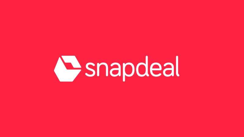 Rs. 500, 1000 Notes Banned: Snapdeal Offers 10 Percent Instant Discount on All Card Transactions