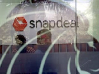 Snapdeal Board Said to Be Mulling Sale, SoftBank Said to Appoint Second Director