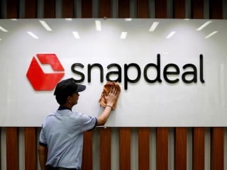 Snapdeal-Flipkart Sale Approval Said to Have Been Given by Nexus to SoftBank