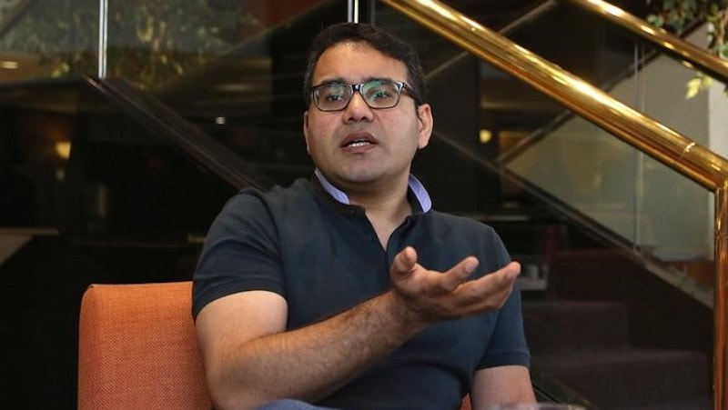 Snapdeal Founders Summoned by Delhi Court for Allegedly Stealing Marketplace Concept