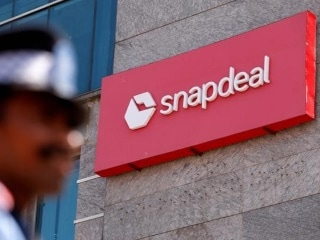 Future Group Said to Be in Discussions to Acquire Snapdeal's Logistics Unit