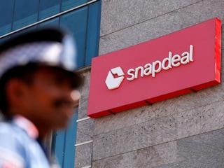 a29b2ec615 Snapdeal Backs India s E-Commerce Curbs