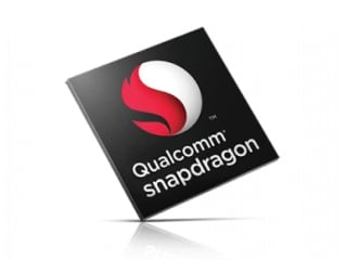 Qualcomm Snapdragon 821 SoC Detailed; Supports Dual PDAF and More