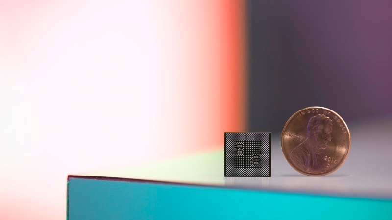 Qualcomm Snapdragon 835 Chipset Launched at CES 2017 Alongside Audio, Connected Car Reference Platforms