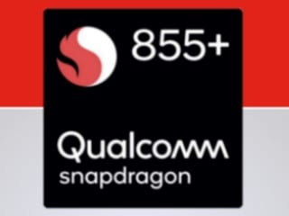 Black Shark, Lenovo, Realme, Vivo, Nubia to Bring Phones With Snapdragon 855 Plus