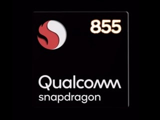 Qualcomm Snapdragon 855 Benchmarks Show Major Performance Upgrade