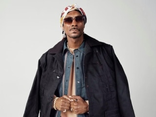 Snoop Dogg Reveals He Is an NFT Whale With Collectibles Worth Over $17 Million