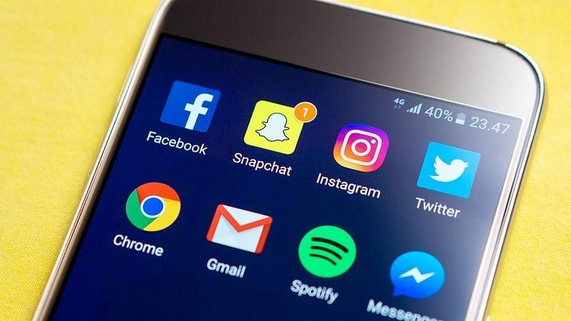 Facebook, Google, Microsoft, Twitter Join Data Transfer Project