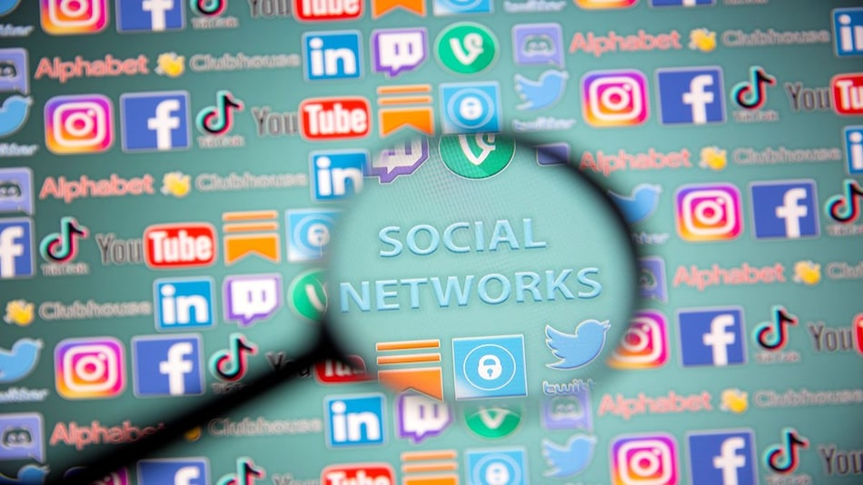 Social Media Firms Must Do More to Stop Advertising 'Dodgy Financial Promotions': UK Watchdog