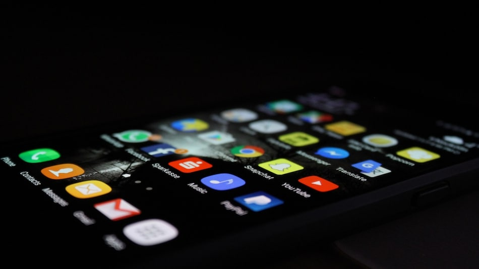 Spending in Mobile Apps Surges to New High, Nearly Touching $65 Billion: Sensor Tower