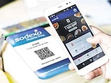 How Sodexo Is Moving From Coupon Booklets to Cards and Mobile Payments