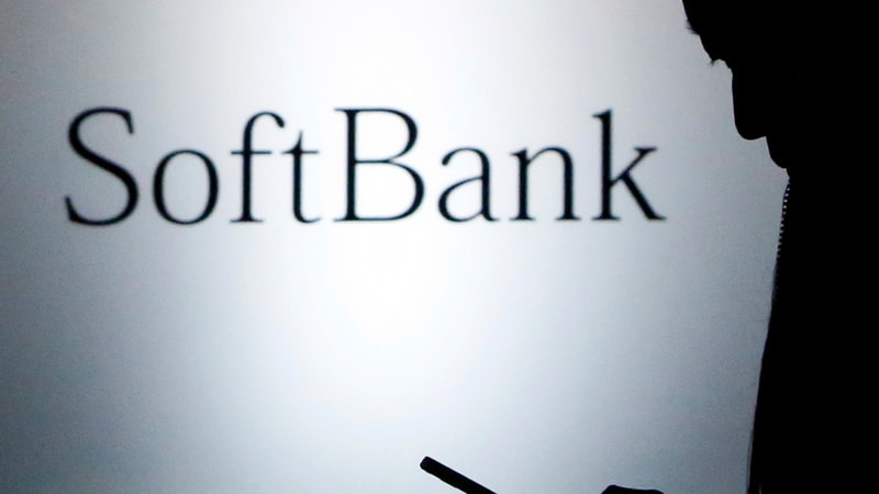 SoftBank to Shun Huawei in Favour of Ericsson, Nokia Equipment: Report