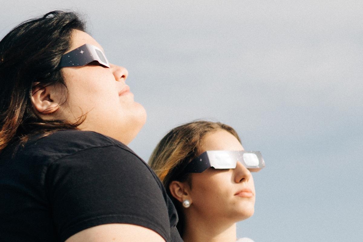 Surya Grahan (Solar Eclipse) 2019: आज, कहां, समय, और जानें सब-कुछ