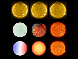 solar probe sun surface image reuters thumb 1594967511417