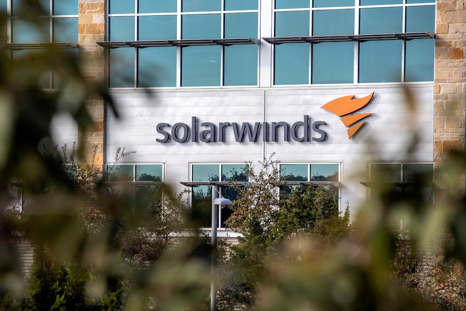 SolarWinds Hackers Are 'Impacting' State, Local Governments: US Cyber Agency
