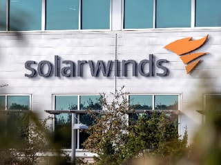 SolarWinds Hack Cleanup Could Take Months, Cyber-Security Experts Say