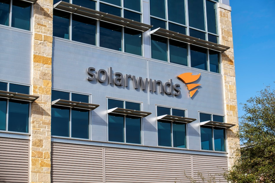 SolarWinds Hack Was 'Largest and Most Sophisticated Attack' Ever, Microsoft President Brad Smith Says