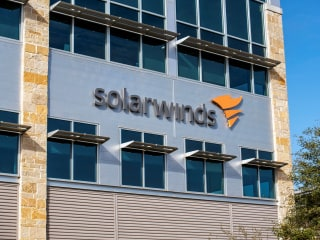 SolarWinds Hackers Accessed US Justice Department Email Systems in Significant Breach