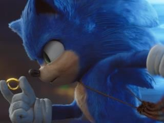Box Office: Sonic the Hedgehog Races to $100 Million Opening, Arrives February 28 in India