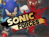 Sonic Forces Review: Great Visuals, but Is It a Good Game?
