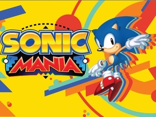 Sonic Mania Not Available on Xbox One in India