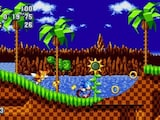 Sonic Mania's Denuvo DRM Cracked Within Days of Launch: Report