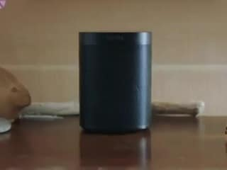 Sonos Shares Jump on in Market Debut on Thursday