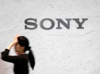 Sony to Reportedly Launch PlayStation-Inspired Mobile Games in 2018