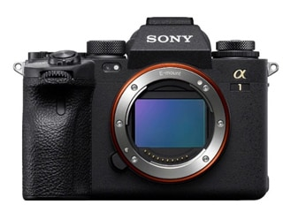 Sony Alpha 1 Flagship Mirrorless Camera With 8K Video Recording Launched in India