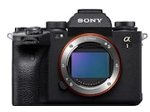 Sony Alpha 1 Flagship Mirrorless Camera Launched in India